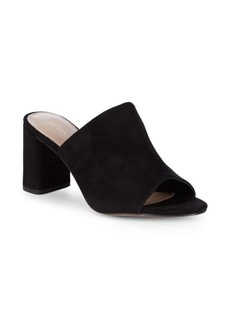 Beverly Mules