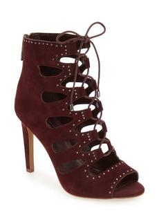 BCBGeneration 'Cherries' Sandal (Women)