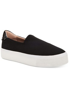 BCBGeneration Cleo Slip-On Sneakers Women's Shoes