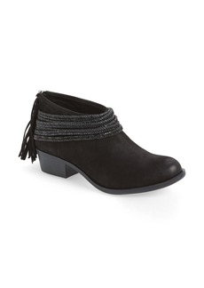 BCBGeneration 'Craftee' Bootie (Women)