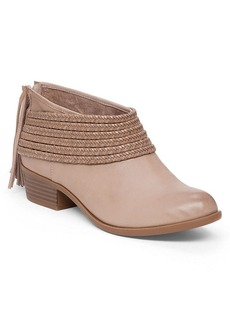 "BCBGeneration™ ""Craftee"" Casual Booties"