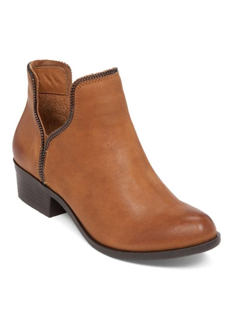 bcbg bcbgeneration crush leather boots shoes shop it to me