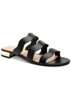 BCBGeneration Dania Flat Sandals Women's Shoes