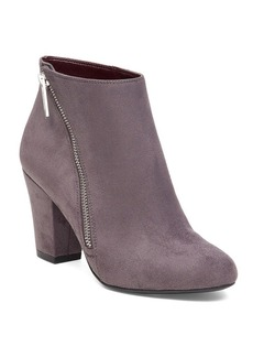 "BCBGeneration™ ""Dorien"" Dress Booties"