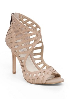 "BCBGeneration™ ""Drita"" Dress Sandals"