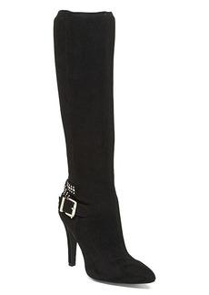 """BCBGeneration™ """"Eileen"""" Tall Dress Boots"""