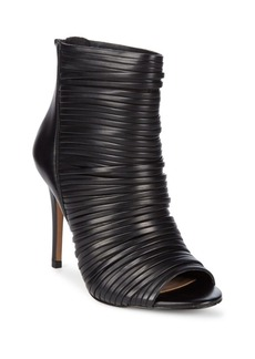BCBGeneration Elle Smooth Booties