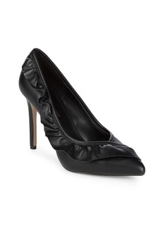 BCBGeneration Hana Smooth Stiletto Pumps