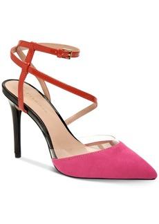 BCBGeneration Harlow Dress Pumps Women's Shoes