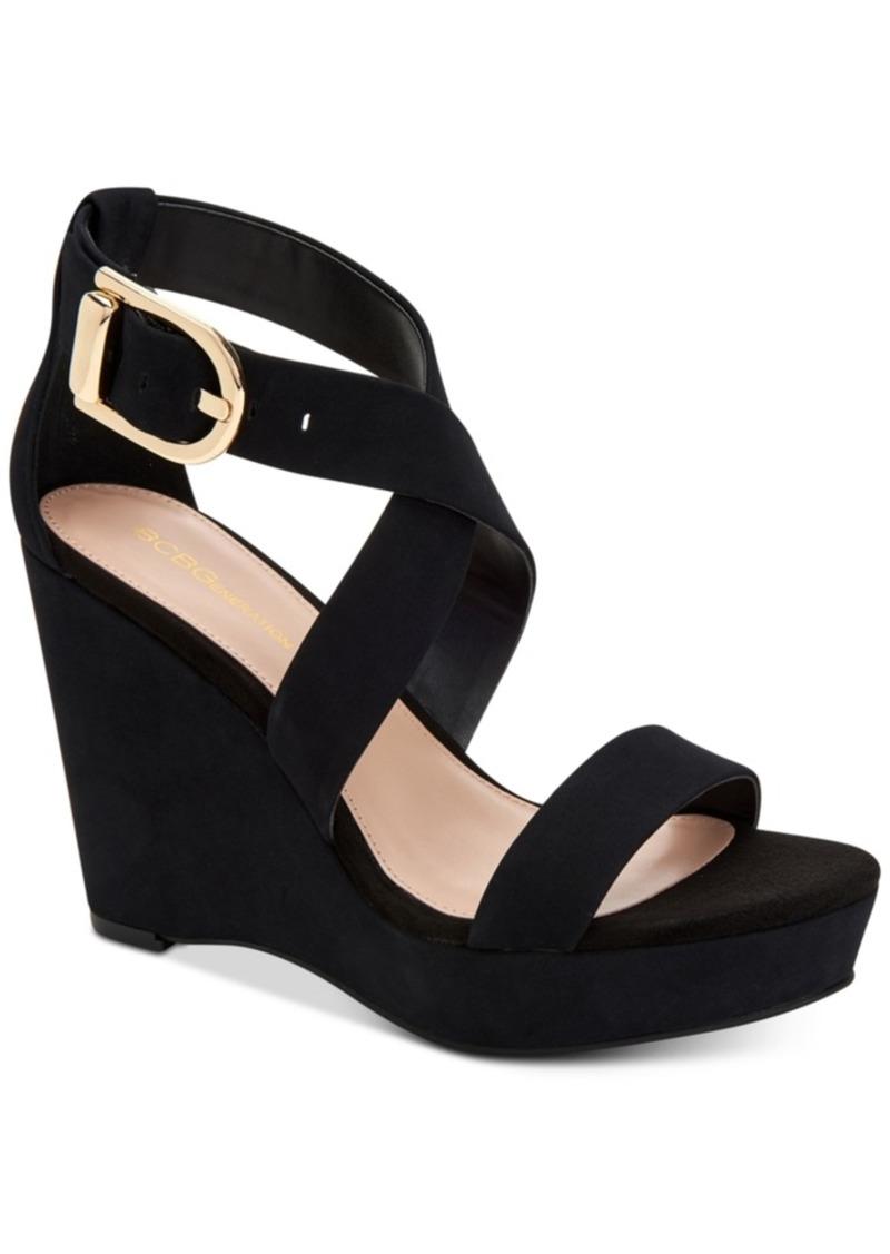 b8d8a230d00 Bcbg bcbgeneration jae platform wedge sandals womens shoes jpg 800x1127  Bcbg platform wedge sandals