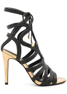 BCBGeneration Jax Heel in Black. - size 10 (also in 6,8,8.5,9.5)