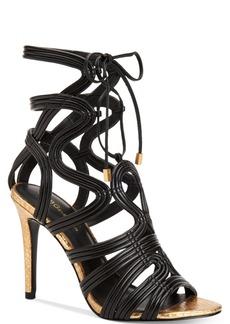 BCBGeneration Jax Sandals Women's Shoes