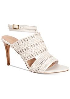 BCBGeneration Karli Dress Sandals Women's Shoes