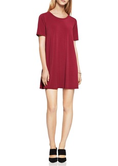 BCBGeneration Knit A-Line Shift Dress