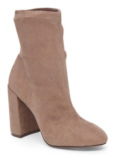 "BCBGeneration™ ""Lilianna"" Booties"