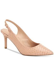 BCBGeneration Marci Pumps Women's Shoes