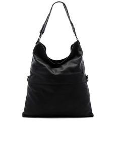 BCBGeneration Messenger Shoulder Bag