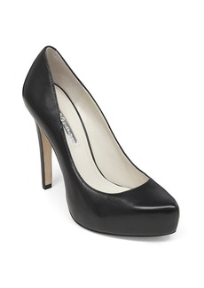 "BCBGeneration™ ""Parade"" Platform Pumps"