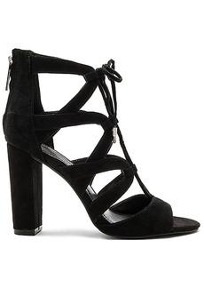 BCBGeneration Rameena Heel in Black. - size 10 (also in 6,9.5)