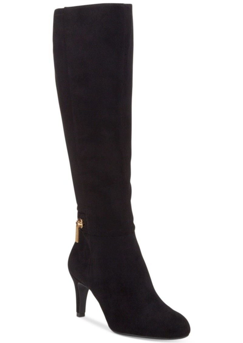 BCBG BCBGeneration Rigbie Dress Boots Women's Shoes | Shoes - Shop ...