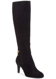 BCBGeneration Rigbie Dress Boots Women's Shoes
