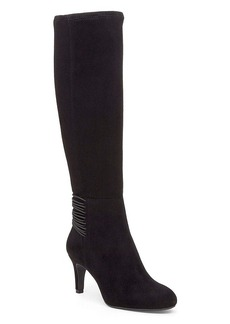 "BCBGeneration™ ""Rozz"" Dress Boots"