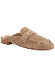 BCBGeneration Sabrina Mules Women's Shoes