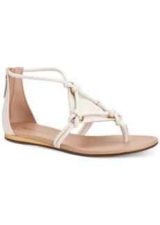 BCBGeneration Sara Flats Sandals Women's Shoes