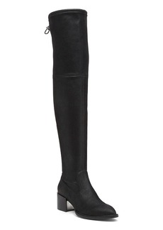 "BCBGeneration™ ""Sawyar"" Over-The-Knee Boots"