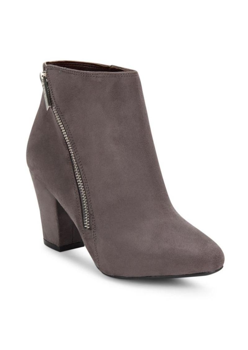bcbg bcbgeneration side zipper ankle boots shoes shop