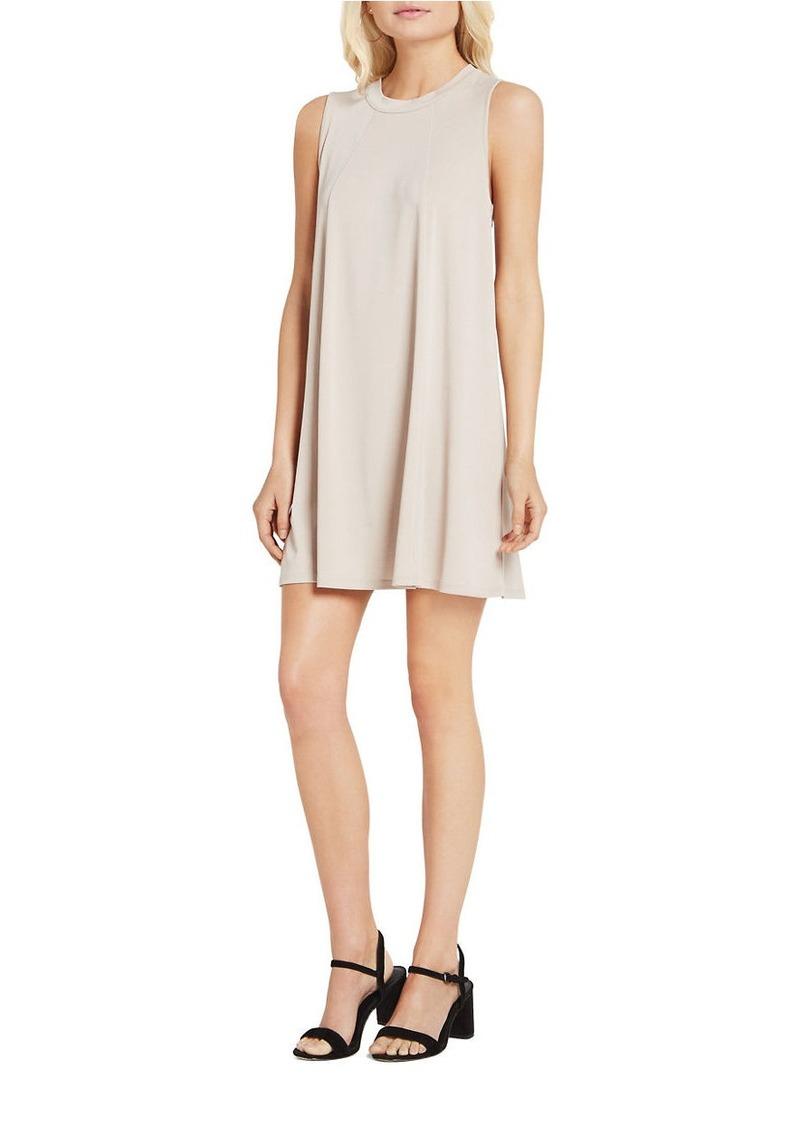 BCBGENERATION Sleeveless Tent Dress  sc 1 st  Shop It To Me & BCBG BCBGENERATION Sleeveless Tent Dress | Dresses - Shop It To Me