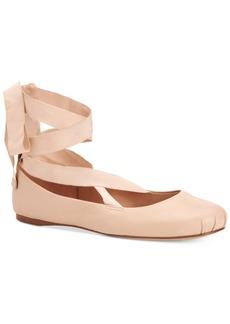 BCBGeneration Talia Ballet Flats Women's Shoes