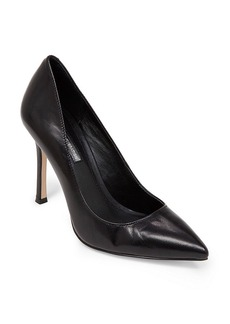 "BCBGeneration™ ""Treasure"" Dress Pumps"