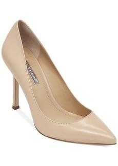 BCBGeneration Treasure Pumps Women's Shoes