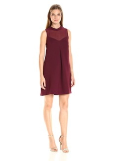 BCBGeneration Women's a-Line Dress