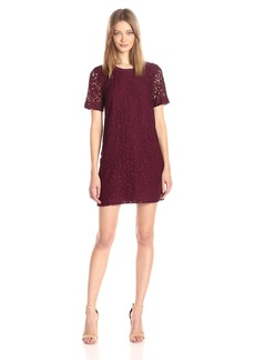 BCBGeneration Women's a Line Dress  L