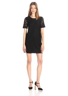 BCBGeneration Women's a Line Dress  XS