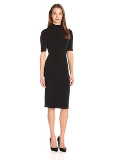 BCBGeneration Women's Jersey Dress
