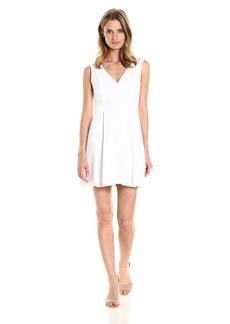 BCBGeneration Women's Lace Dress