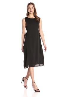 BCBGeneration Women's Midi Dress  M