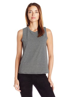 BCBGeneration Women's Muscle Tank