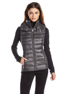 BCBGeneration Women's Packable Vest