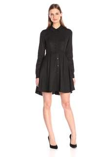 BCBGeneration Women's Shirt Dress