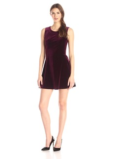 BCBGeneration Women's Skater Dress