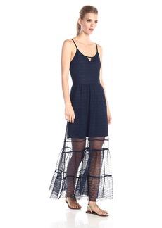 BCBGeneration Women's Slip Dress