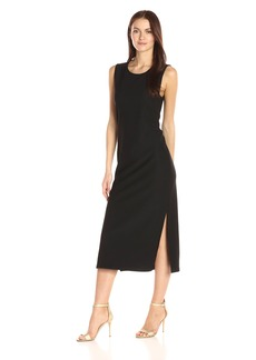 BCBGeneration Women's Slip Dress  S