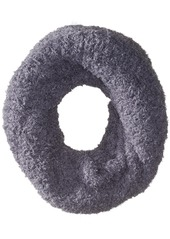 BCBGeneration Women's The Coziest Cowl Scarf