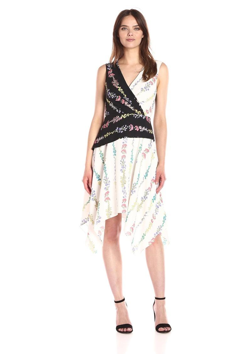 BCBG Max Azria BCBGMax Azria Women's Hadley Dress