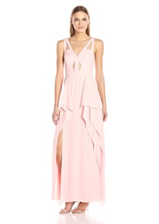 BCBGMax Azria Women's Juliana Dress