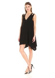 BCBG Max Azria BCBGMax Azria Women's Michele Dress  M